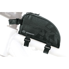 SKS Traveller Up Toptube Tas